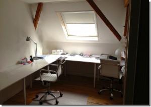 kantoor 05-03d
