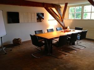 kantoor 05-2