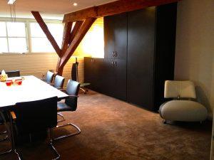 kantoor 15